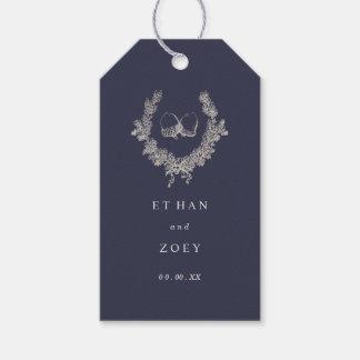 PixDezines Silver Wreath/Acorn/DIY Background