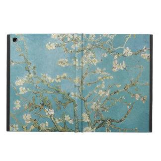 PixDezines van gogh almond blossoms iPad Air Cases