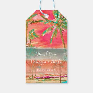 PixDezines vintage hawaii/beach/coral/lteal