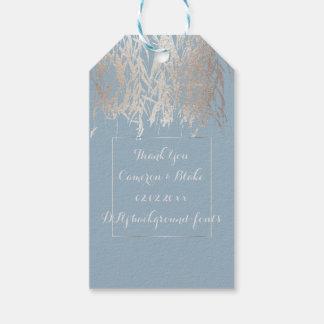 PixDezines Willow Leaves Silver/DIY background