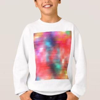 pixel art 1 sweatshirt