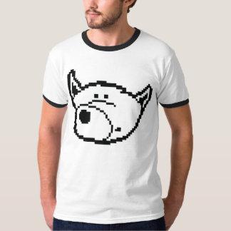 Pixel Fox T-Shirt