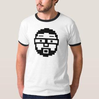 Pixel Joe T-Shirt