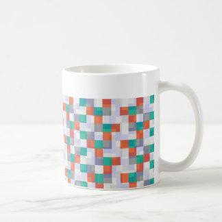 Pixel Mug
