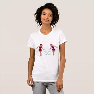 Pixel Pixies Shirt