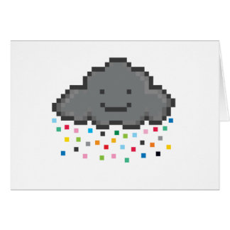 pixel-shower-cloud-multicolour.png card