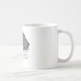 pixel-shower-cloud-multicolour.png coffee mug