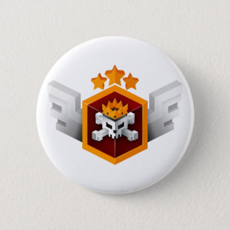 Pixelfield Game   Flawless Victory Button