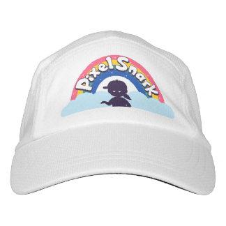 PixelSnark Logo Hat