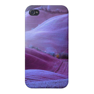 Pixie Dust iPhone 4 Covers
