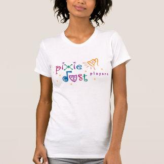 Pixie Dust Players Women's Tank Top