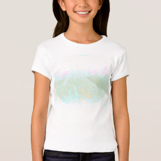 pixie dust T-Shirt