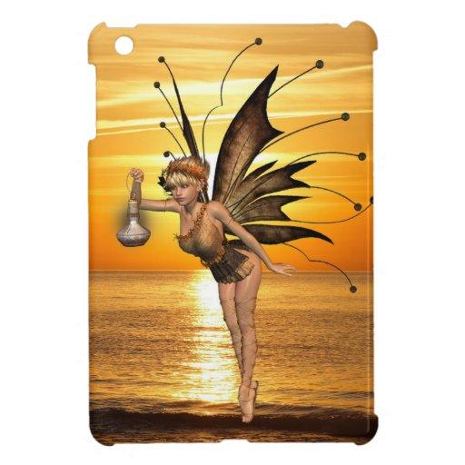 Pixie Lantern Case For The iPad Mini