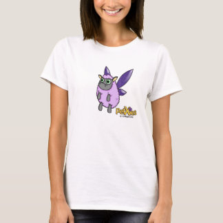 Pixie Pink Sheep T-Shirt