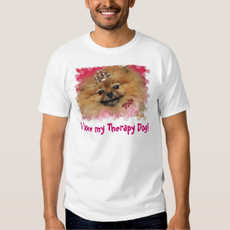 Pixie T-shirts