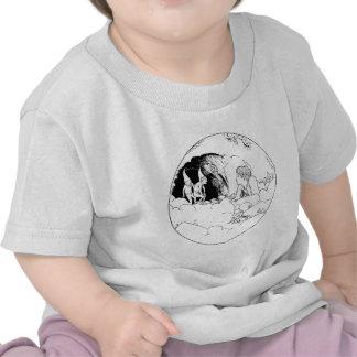 pixie t shirts