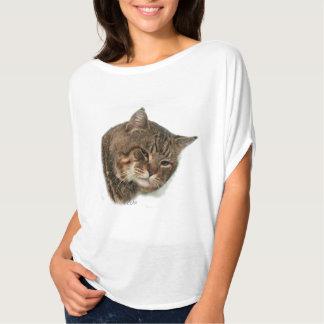 Pixiebob Cat shirt