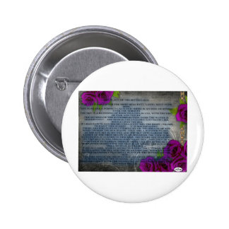 pizap com10 52128304215148091323326912861 pinback button
