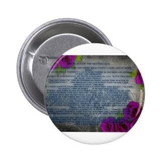 pizap com10 52128304215148091323326912861 pinback buttons