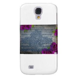 pizap com10 52128304215148091323326912861 samsung galaxy s4 cover