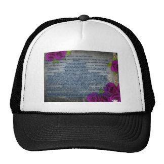 pizap com10 52128304215148091323326912861 trucker hat