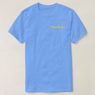Pizza Bob's standard T-Shirt