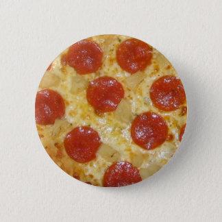 Pizza button - customize