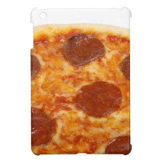 Pizza Case For The iPad Mini