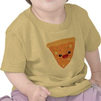 Pizza Cutie Shirt