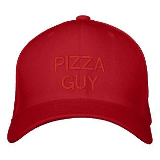 PIZZA GUY - Customizable Baseball Cap