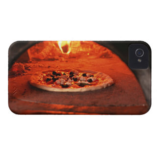 Pizza iPhone 4 Case-Mate Cases