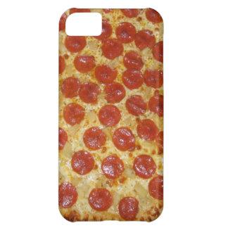 Pizza iPhone 5C Case