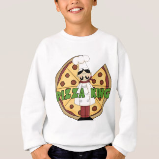 Pizza King Pizza T-Shirt
