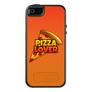 Pizza Lover iPhone SE/5/5s Otterbox Case