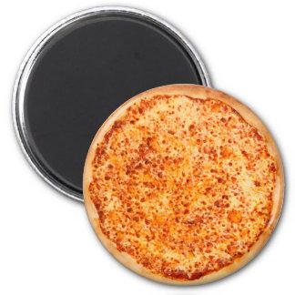 Pizza Margarita Magnet