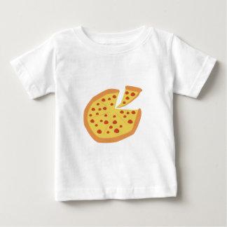 Pizza Pie T Shirts