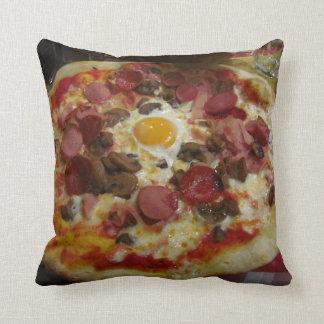 Pizza Pillow