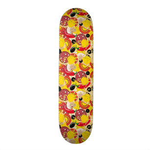 a1e2fbe3c9876d Cheese Skateboards & Outdoor Gear | Zazzle UK