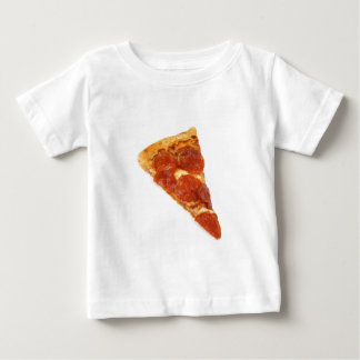 Pizza Slice - A Slice Of Pizza Tshirts