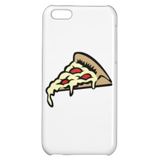 Pizza Slice Case For iPhone 5C