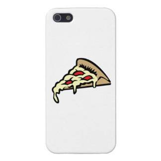 Pizza Slice Covers For iPhone 5