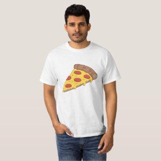 Pizza Slice T-Shirt