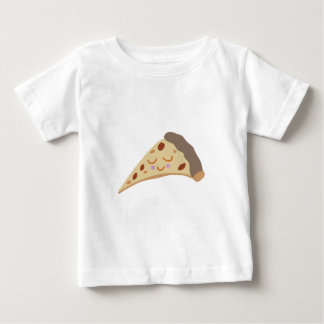 Pizza Slice Tee Shirt
