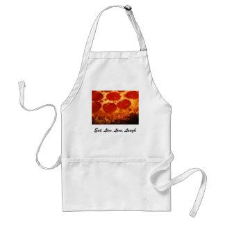 Pizza Standard Apron