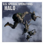 PJ_HALO_drop Poster