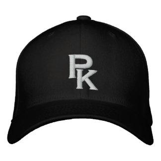 PK Hat