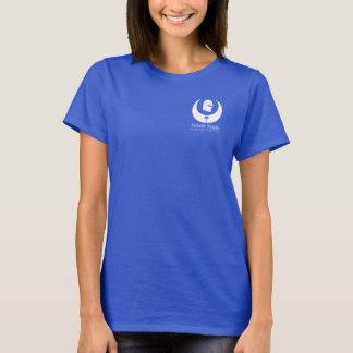 Pk womens tshirt