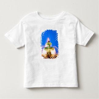 Place de la Concorde, Paris, France Toddler T-Shirt
