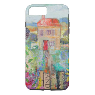Place in the Country 2014 iPhone 8 Plus/7 Plus Case
