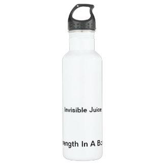 Placebo Liquid 710 Ml Water Bottle